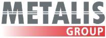 Logo Metalis