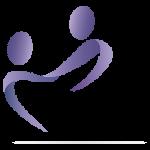 Logo Centre Atrthur Lavy