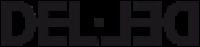 Logo Delled