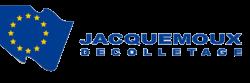 Logo Jacquemoux