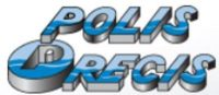 Logo Polis Precis