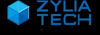 Logo Zylia Tech