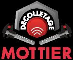 Logo decolletage-mottier