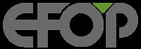 Logo efop